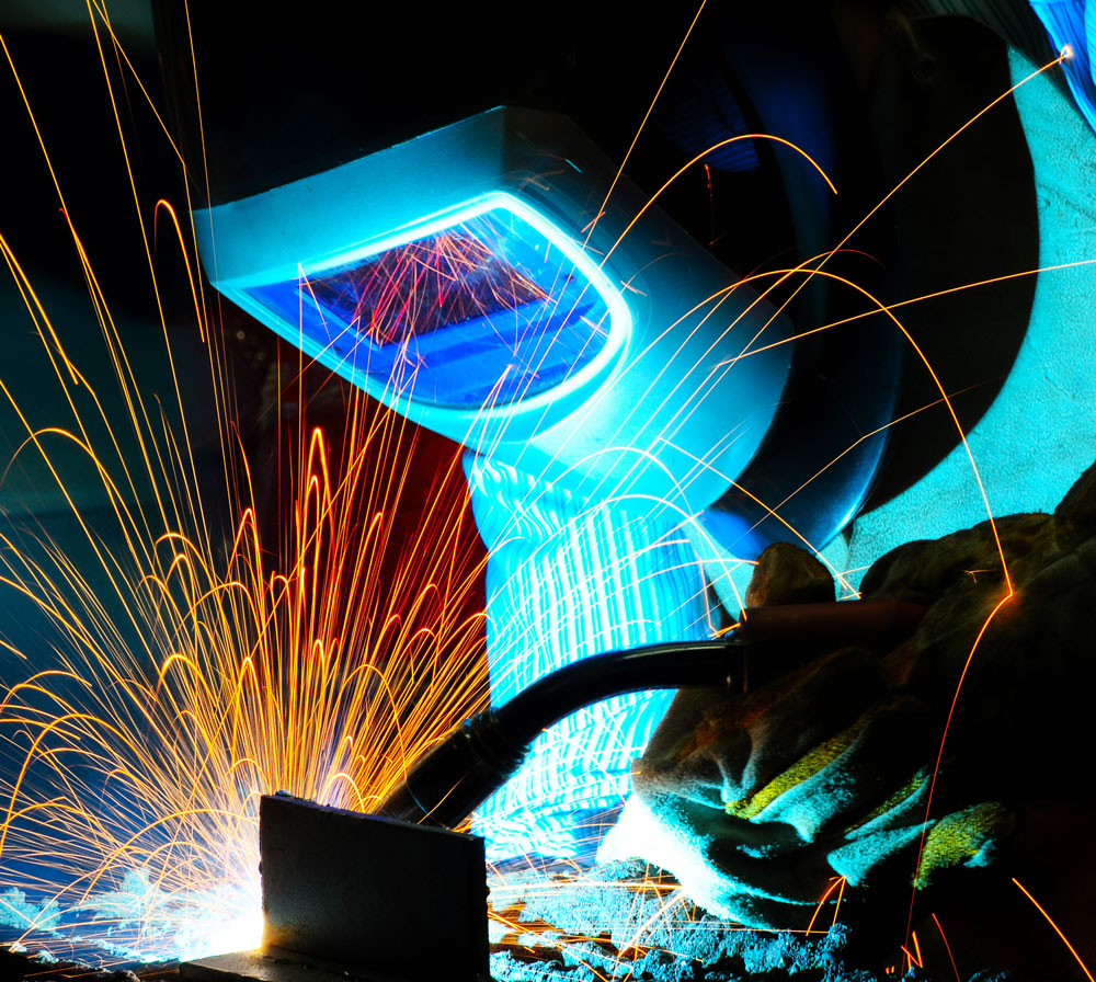 welding courses and apprenticeships based in cheshire uk mobile image
