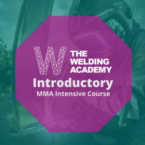 Introductory MMA